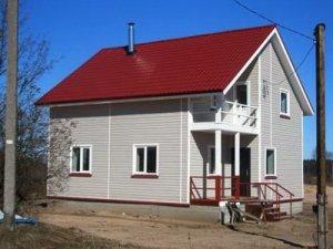 Разновидность и классификация крыши