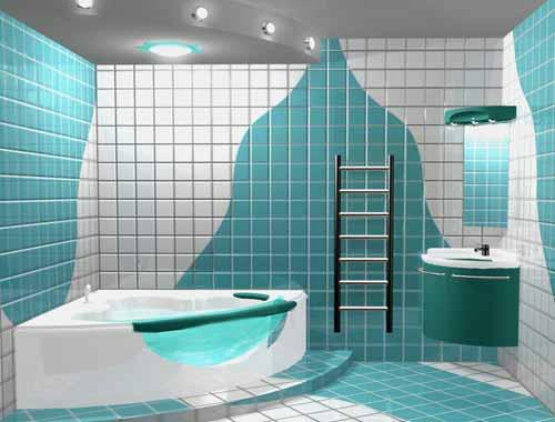 все картинки ванн