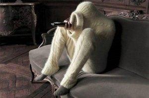 Как лучше утеплить квартиру доступными способами