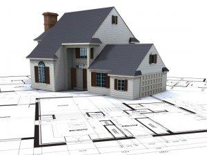Почему нельзя экономить на проекте дома?