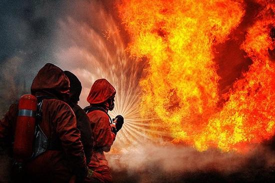 Роль пожарной сигнализации в обеспечении безопасности