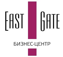 Офисно-торговый центр «East Gate»