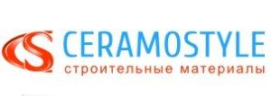 Компания «КерамоСтиль»