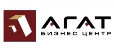 Офисный центр «Агат»