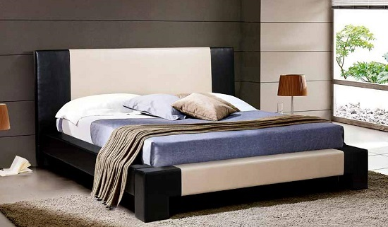 Советы по выбору и покупке кровати