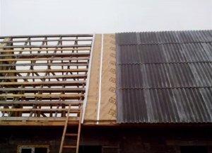 Строительство сарая из пеноблоков — подробные пошаговые действия