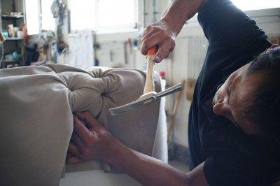 Мебельный бизнес – есть ли перспективы?
