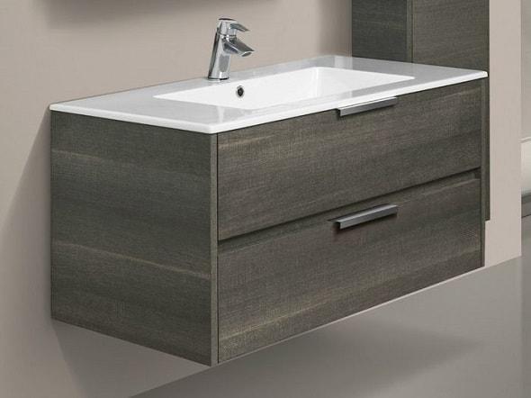 Как выбрать раковину под стиль ванной?