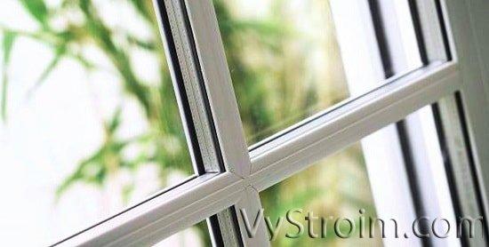 Как выбрать пластиковые окна?
