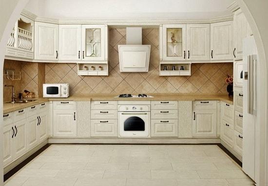 Выбираем кухонную технику