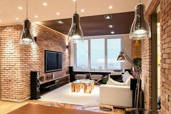 Как правильно подобрать освещение в квартире или доме
