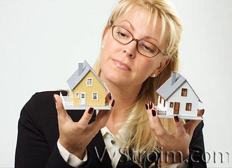 Как правильно выбрать квартиру: мнение экспертов