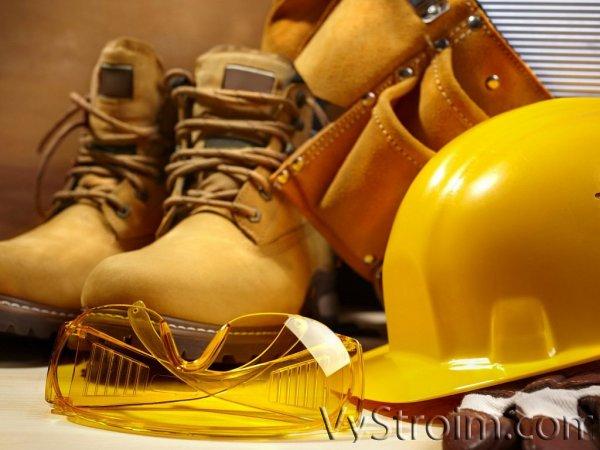 Требования к спецодежде по охране труда