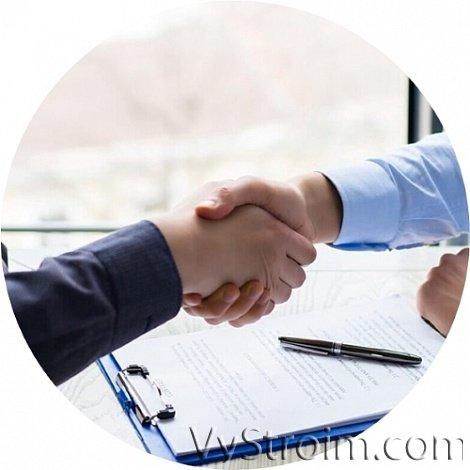 Что нужно для подписания договора с врачом?