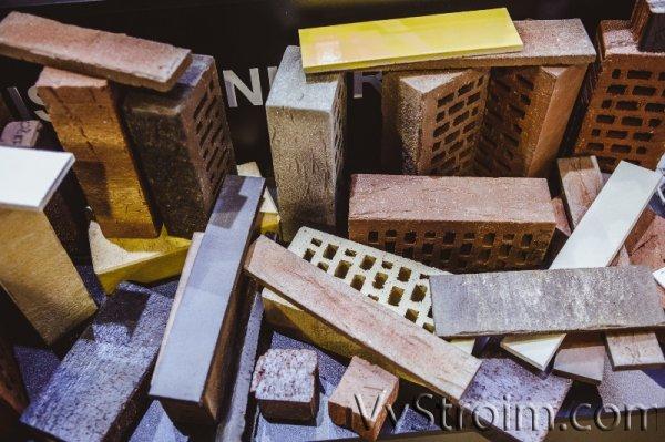 Как выбрать качественные строительные материалы?
